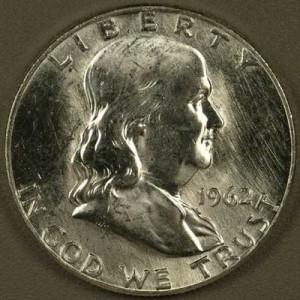 Coin Grading - Die Polish