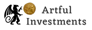 Artful Investments